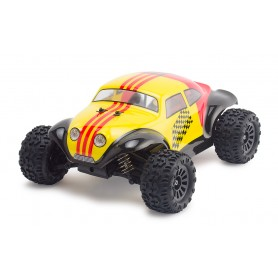 IntelliTec BT418 BrushLess 1:18 BeetleTruck RTR