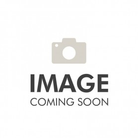 Kullager 6x10x3 gummitätad (10)