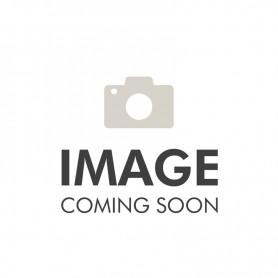 Kullager 5x8x2,5 gummitätad (10)