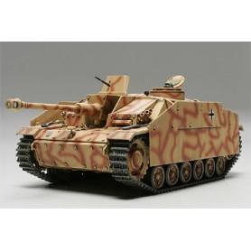 Sturmeschetz III Ausf.G 1/48
